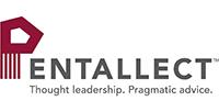Pentallect Inc.