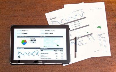 Capitalize on Data Analytics