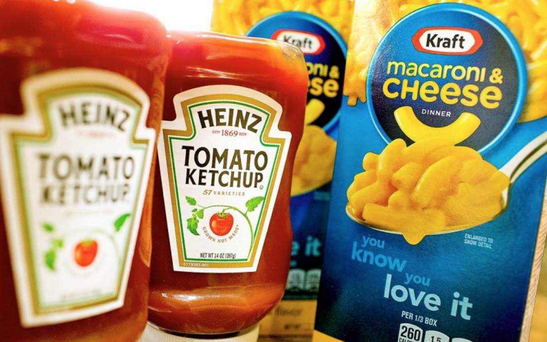 The Kraft Heinz Bombshell:  Sorting Through the Rubble