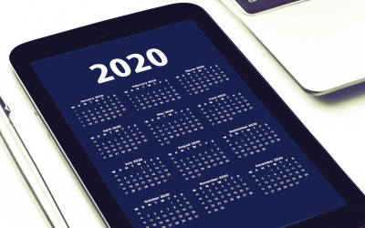 Food Industry Outlook for 2020: Major Challenges Ahead