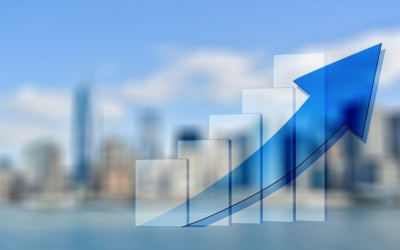 """Fourth Quarter 2019 Results from the """"Big 3"""": Acquisitions Fuel Growth"""