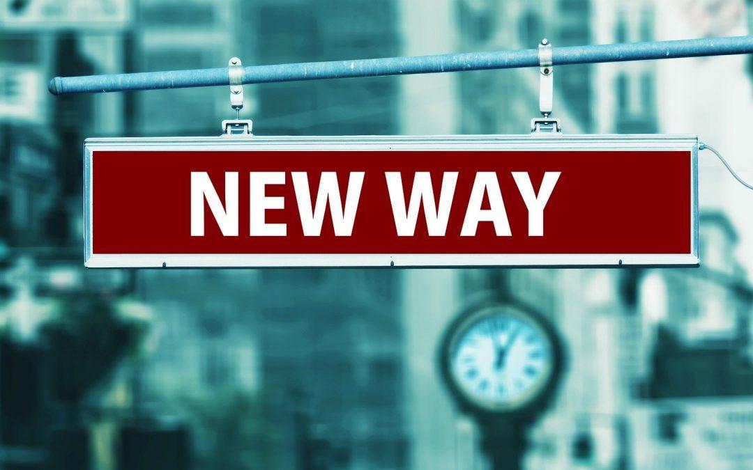 Business Transformation Best Practices – Part 1