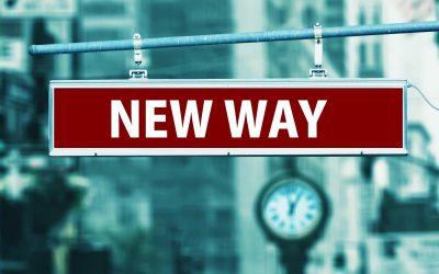 Business Transformation Best Practices – Part 2